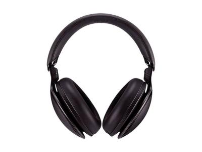 Panasonic Bluetooth Wireless Headphones - RPHD610