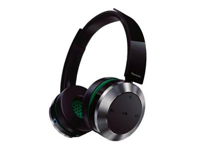 Panasonic Premium Bluetooth Wireless Headphone - RPBTD10