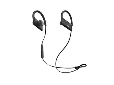Panasonic Wireless Sport Headphones - RPBTS35