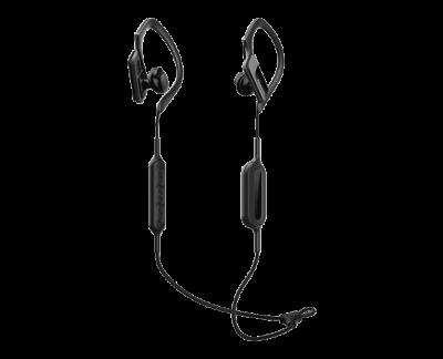 Panasonic Bluetooth Sport Earphones - RPBTS10