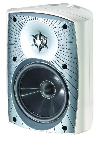 Paradigm Classic Collection Outdoor Speaker Stylus 270 (B) (each)