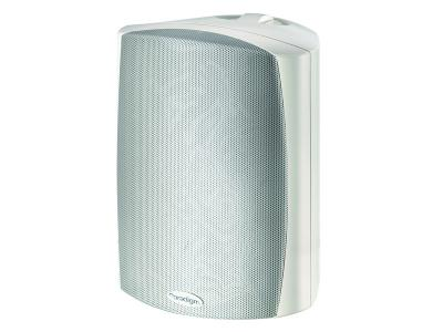 Paradigm Classic Collection Outdoor Speaker Stylus 270 (W) (each)