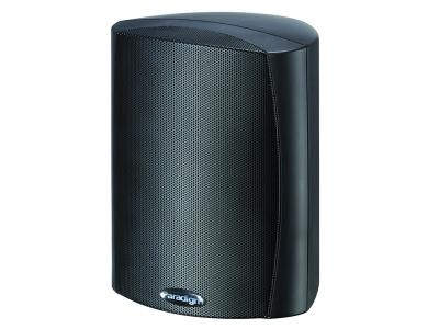 Paradigm Classic Collection Outdoor Speaker Stylus 170 (B) (each)