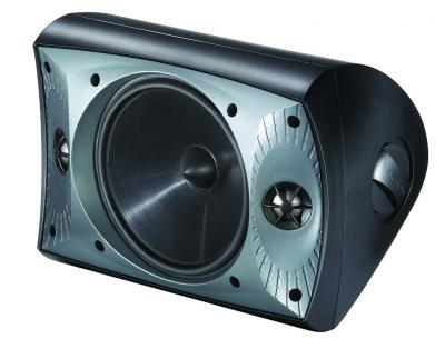 Paradigm Classic Collection Outdoor Speaker Stylus 470-SM (B) (each)