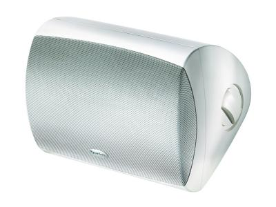 Paradigm Classic Collection Outdoor Speaker Stylus 470-SM (W) (each)