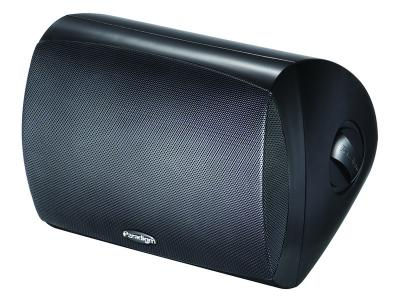 Paradigm Classic Collection Outdoor Speaker Stylus 370-SM (B) (each)