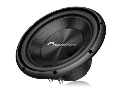 Pioneer Dual 4 ohms Voice Coil Subwoofer - TS-A120D4