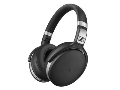 Sennheiser Wireless Headphones Bluetooth - HD 4.50 BTNC