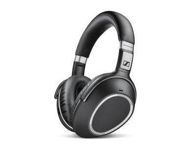 Sannheiser Wireless Headphones - PXC 550