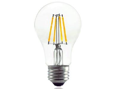 Ultralink Smart Filament Wifi Bulb - USHVWB