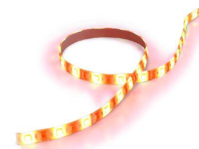 Ultralink Smart Wifi LED Strip 2 Meters  with 1 Meter Extension - USHLED21