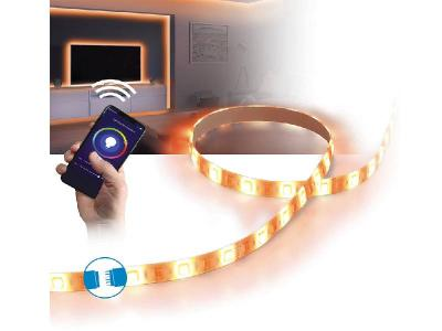 Ultralink 1 Meter LED Light Strip Extension - USHLED1