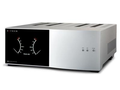 Anthem Stereo Power Amplifier - STR Power Amplifier (S)