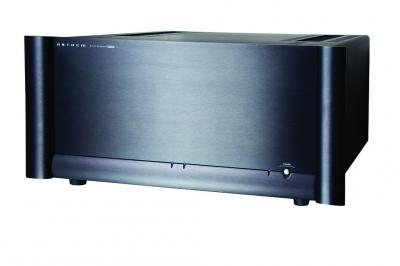 Anthem P Series Two - Channel Power Amplifier - P2