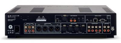 Anthem 2-Channel Preamplifier - STR Preamplifier (B)