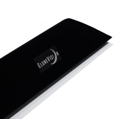 "EluneVision 180"" 16:9 Elara Fixed Frame Screen EV-F-180-1.2"