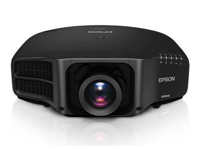 Pro G7905UNL WUXGA 3LCD Projector with 4K Enhancement without Lens V11H749820