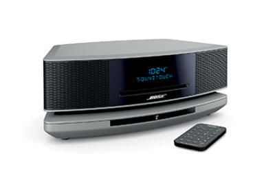 BOSE Wave SoundTouch music system IV SoundTouch 4(B)