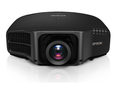 Epson Pro G7805NL XGA 3LCD Projector without Lens V11H753820