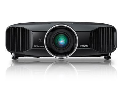 EPSON PowerLite Pro Cinema 6030UB 2D/3D 1080p 3LCD Projector V11H587020MB