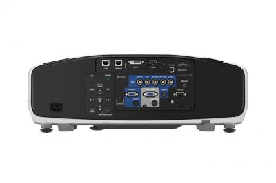 Pro G7100 XGA 3LCD Projector with Standard Lens V11H754020