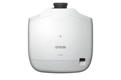 Epson Pro G7000W WXGA 3LCD Projector with Standard Lens V11H752020