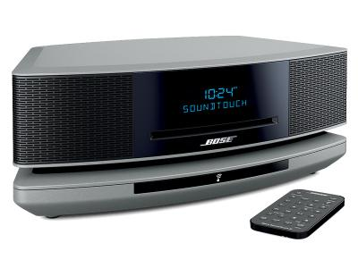 BOSE Wave SoundTouch music system IV SoundTouch 4(S)