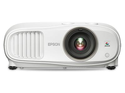 Epson Home Cinema 3900 Full HD 1080p 3LCD Projector V11H798020-F