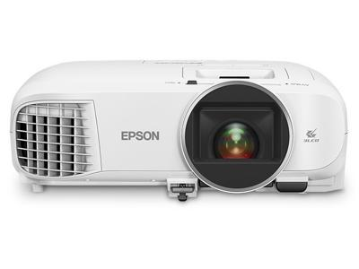 Epson Home Cinema 2100 1080p 3LCD Projector HC-2100 V11H851020-F