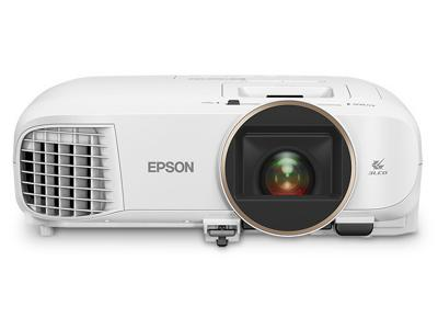 Epson Home Cinema 2150 Wireless 1080p 3LCD Projector HC-2150 V11H852020-F