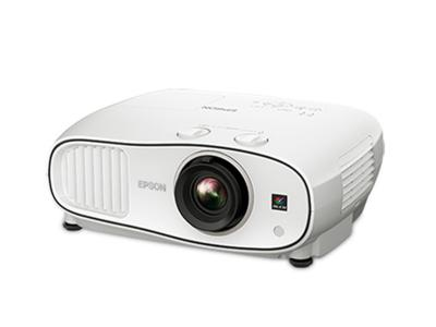 Epson Home Cinema 3700 Full HD 1080p 3LCD Projector V11H799020-F