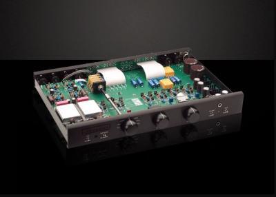 Bryston Stereo Preamplifier - BP26