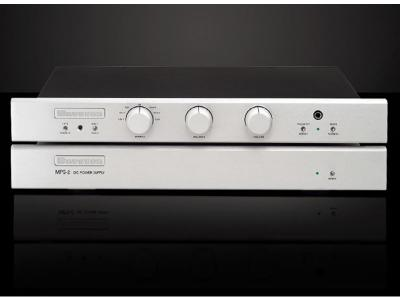 Bryston Stereo Preamplifier - BP26
