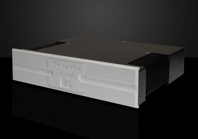 Bryston CUBED 135 watts Stereo Amplifier - 2.5B³