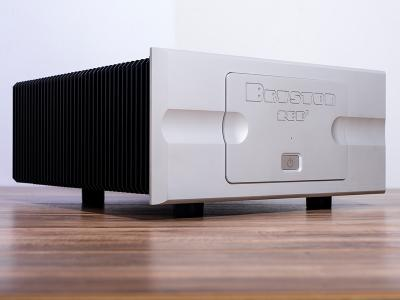 Bryston Cubed 1,000 watts Mono Amplifier - 28B³