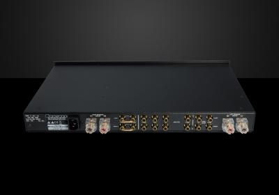 Bryston Integrated Amplifier - B60R