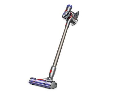 Dyson Cordless Vacuum Cleaners V8 Animal REFURBISHED 1 YEAR WARRANTY