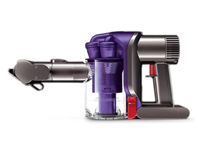 Dyson Handheld Vacuum Cleaners DC34 Animal