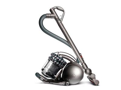 Dyson Canister Vacuum Cleaners DC78 Turbine Head Animal