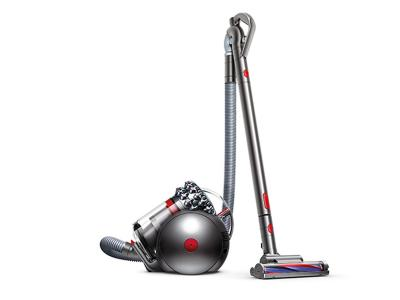 Dyson Canister Vacuum Cleaners Cinetic Big Ball Animal