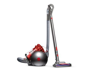 Dyson Cinetic Big Ball™ Multi Floor - Cinetic Big Ball Multi Floor