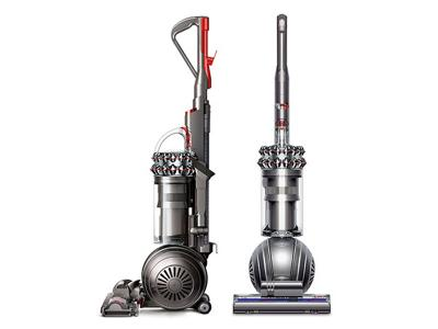 Dyson Upright Vacuum Cleaners DC77 Multi Floor