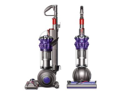 Dyson Upright Vacuum Cleaners - Dyson Small Ball Animal