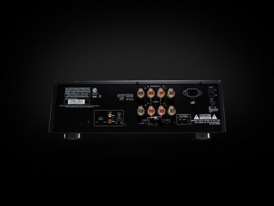 NAD Stereo Power Amplifier - C 275BEE