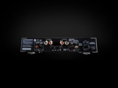 NAD Stereo Power Amplifier - M22 V2