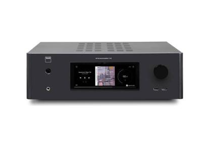NAD AV Surround Sound Receiver - T 778