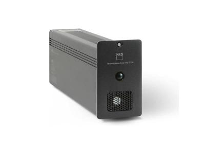 NAD Network Stereo Zone Amplifier - CI 720