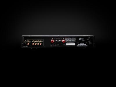 NAD Stereo Integrated Amplifier - C 316BEE V2