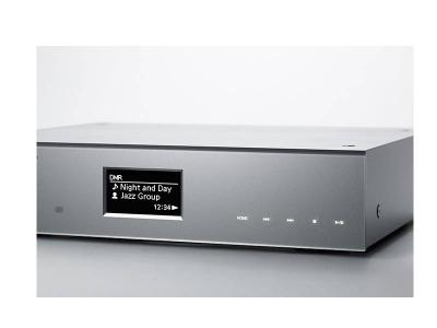 Technics Network Audio Player - ST-C700