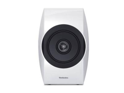 Technics Two -Way Bookshelf Speakers - SB-C700